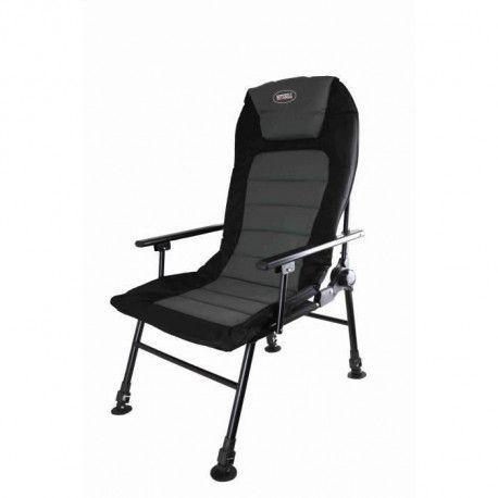 4 Chaise Peche Et Chair Mitchell Luxe Gris De Level Pieds Noir tQdCxhrs