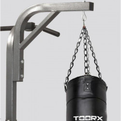 TOORX Suspension Sac de Fappe Kit-SaccoWBX-70