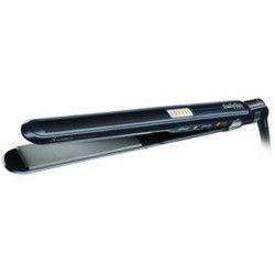 BABYLISS IPro 230 Lisseur nano - Céramique & titanium - Plaques extra longues