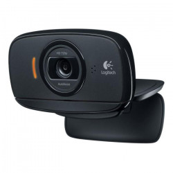 Logitech webcam HD - C525 Refresh