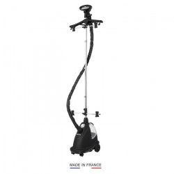 Défroisseur a vapeur vertical - SteamOne H10S 2000 W Noir