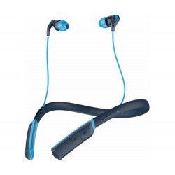 Ecouteurs sans fil Skullcandy Method Bleu