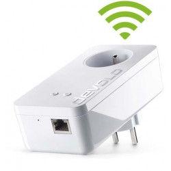 Adaptateur CPL Devolo dLAN 550+ WiFi