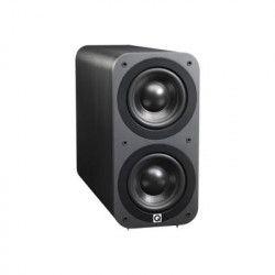Q Acoustics 3000 Series 3070S - caisson de basses
