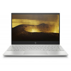 PC Ultra-Portable HP Envy 13-ah0008nf 13.3