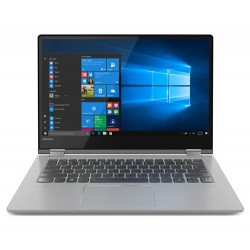 PC Hybride Lenovo Yoga 530-14IKB 14` Tactile