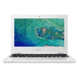 Chromebook Acer CB3-132-C4Y6 11.6``