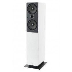 Enceinte colonne Q Acoustics Q2050i Blanc