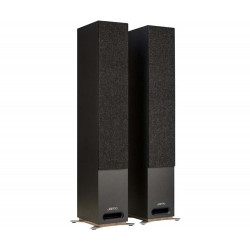 Enceinte colonne Jamo Studio 8 S809 Noir