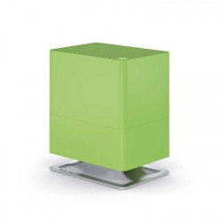 Humidificateur d`air OSKAR Little Lime