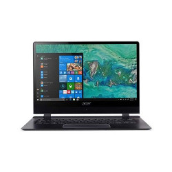 PC Ultra-Portable Acer Swift 7SF714-51T-M2ST 14` Tactile