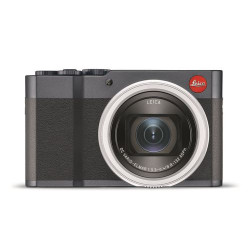 Compact numérique Leica C-LUX Bleu