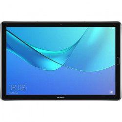 HUAWEI MediaPad M5 - 53010BDW - 10,8` - 4Go de RAM - Android 8.0 - Kirin 960s - Stockage 32Go - 4G