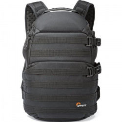 LOWEPRO LP36771 Sac a dos photo - 5 accessoires modulables - Compatible format cabine
