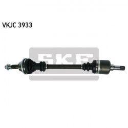 SKF Kit Transmission cardan VKJC 3933