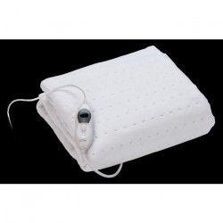 SOLAC S95504800 Couverture chauffante pour lit 90