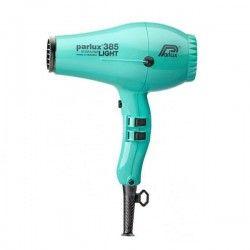 Matériel électrique, Turquoise - Ionique, Parlux 385 Light, Femme