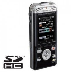 OLYMPUS DM901 Dictaphone