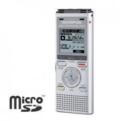 OLYMPUS WS-831 Dictaphone