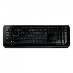 Microsoft Wireless Keyboard 850