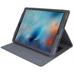 URBAN FACTORY Protection a rabats - iPad Pro 12,9` - Noir