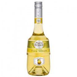 Liqueur Poire William Marie Brizard