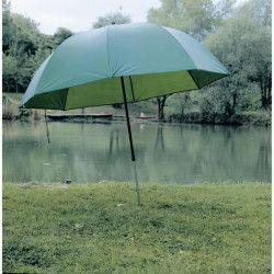 LINEAEFFE Parapluie articulé - 220 cm