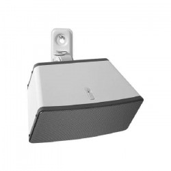 ONE FOR ALL WM5343 Support universel ajustable pour Sonos Play: 3