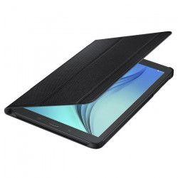 Samsung Book Cover pour Galaxy Tab A 7`` - Etui a rabat