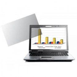 URBAN FACTORY - Filtre de confidentialité pour ordinateur portable MacBook Air - 11,6 pouces