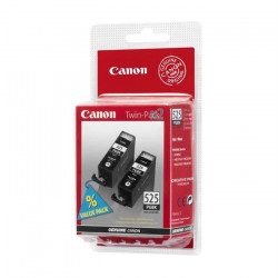 Canon PGI-525 Cartouche d`encre Noir