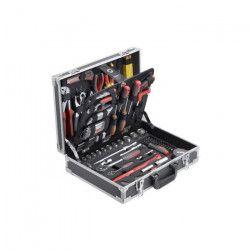 MEISTER Coffret a outils 129 pieces