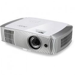ACER H7550ST Vidéoprojecteur FULL HD Courte focale - Connexion Audio Bluetooth