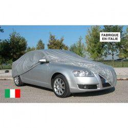 IMDIFA Housse auto extérieure PVC