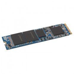 Kingston SSD Now - 240 Go - M.2 SATA G2 - SM2280S3G2/240G