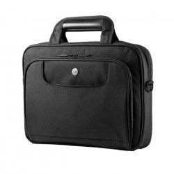 HP Sacoche pour ordinateur portable - Value Topload - 14` - Noir