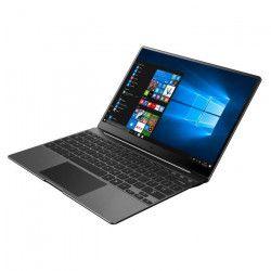 Ordinateur Portable Ultrabook Thomson Neo Y - Ecran 12,5 pouces FHD IPS - Celeron N3350 - RAM 2Go - Stockage 32Go -