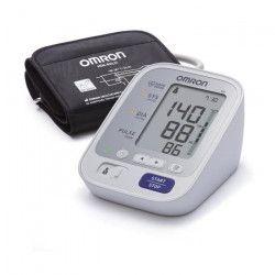 OMRON M3 - Tensiometre de bras - Conseillé par les médecins - Validé cliniquement