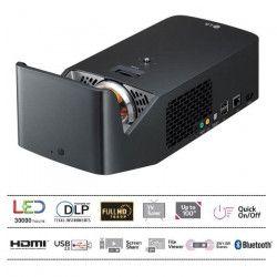 LG PF1000U vidéoprojecteur LED FHD a Ultra Courte Focale