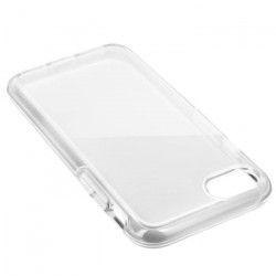 OTTERBOX Symmetry Series Coque de protection - Compatible Iphone 7 - Transparent