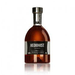 Hedonist Cognac et Liqueur de Gingembre - 70cl