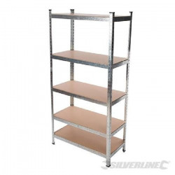 SILVERLINE Etagere clipsable
