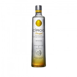 CIROC Pineapple 37.5%