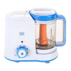 SARO Robot de cuisine Baby chef
