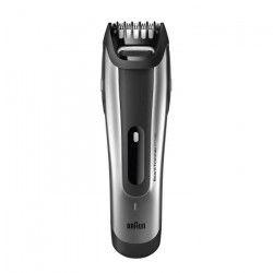 Braun BT5090 Tondeuse a barbe