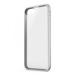 BELKIN Coque de protection pour téléphone Air Protect SheerForce - Argenté(e) - Pour Apple iPhone 7
