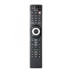 ONE FOR ALL URC7980 Télécommande universelle 8 en 1 Smart Control