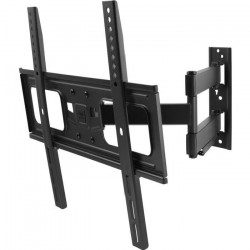 ONE FOR ALL WM2651 Support mural inclinable et orientable a 180° pour TV de 81 a 213cm (32-84`)