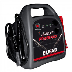 EUFAB Power Pack Bully 1000 Amp