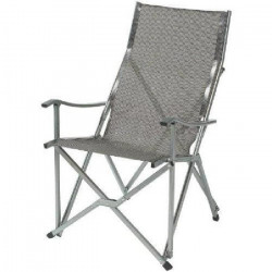 COLEMAN Chaise Summer Sling